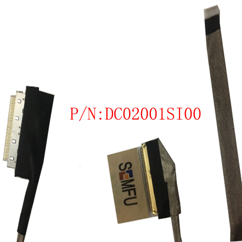 for-dell-3521-lcd-cable-1