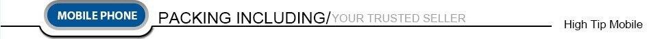 חם למכור Sony Xperia Z המקורי טלפונים ניידים Sony Xperia Z L36h 13.1 MP מצלמה 16G זיכרון פנימי 2G RAM שופץ Freeshipping