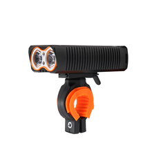 EnYepBo LED Motorcycle light USB Charging DRL spotlights auxiliary bright LED bicycle lamp accessories car work Fog light motorcycle angel eyes headlight drl spotlights super bright led lamp fog light for motorcycles
