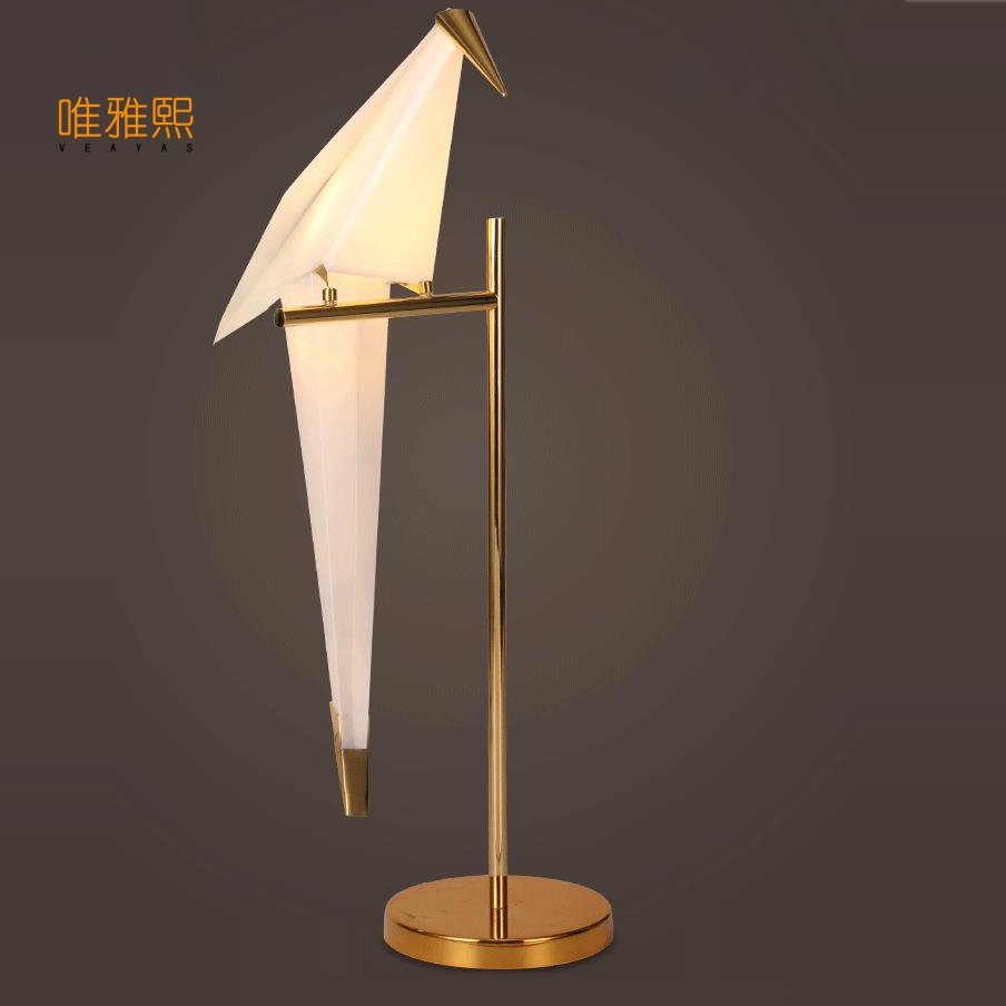 Led Modern Chandelier Novelty Lustre Lamparas Colgantes Lamp for Bedroom Living Room luminaria Indoor Light Chandeliers