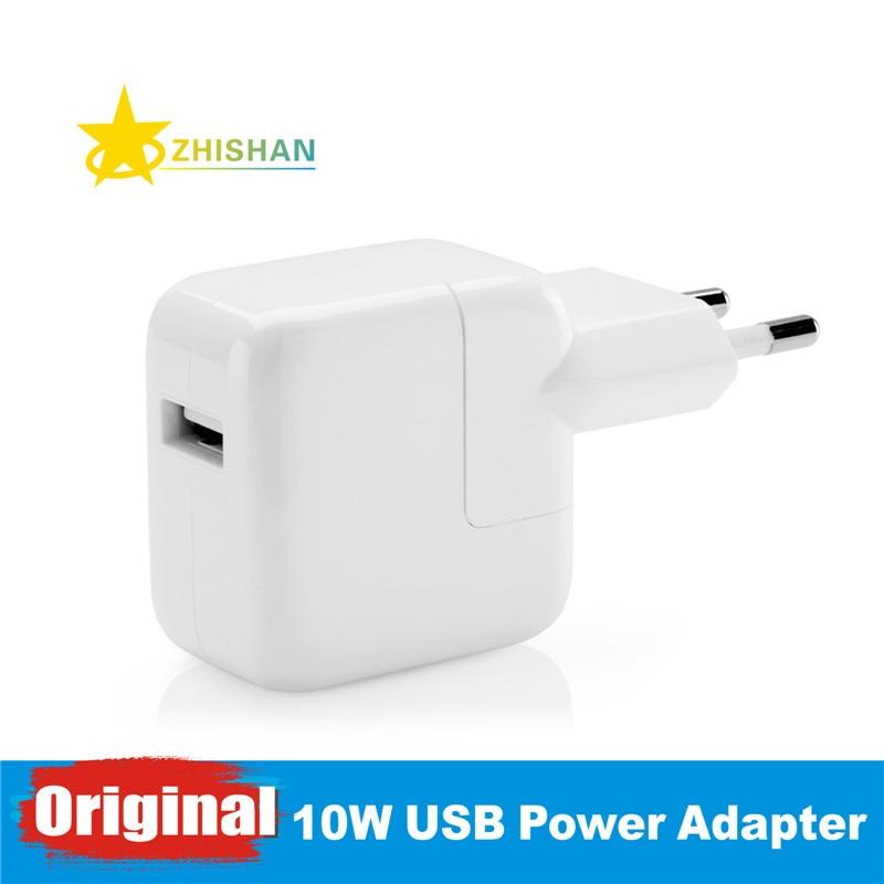 Original Genuine Apple iPad Mini 2 3 4 AC WALL CHARGER Lightning USB Data Cable