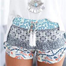 Повседневные летние модные женские сексуальные горячие брюки летние повседневные шорты с высокой талией короткие брюки S~ XL дропшиппинг 822