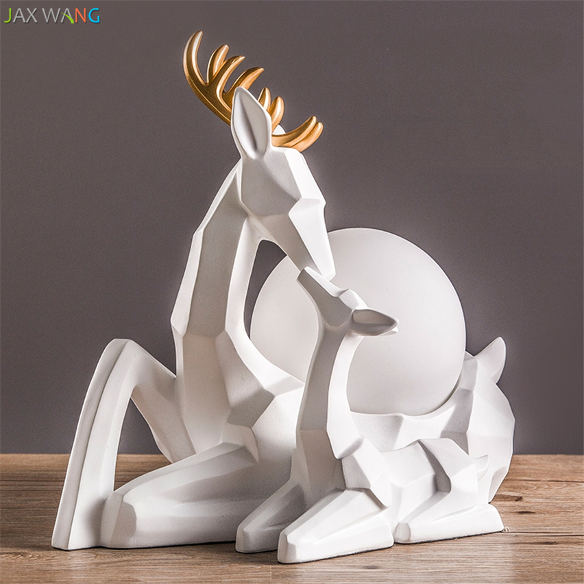 JW-Nordic-Origami-Cute-Elk-Table-Night-Lights-for-Bedroom-Princess-Room-Table-Lamps-Children-s(4)