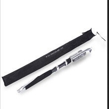 Stainless Steel Automatic Telescopic Automatic Spring Fishing Rod Spinning