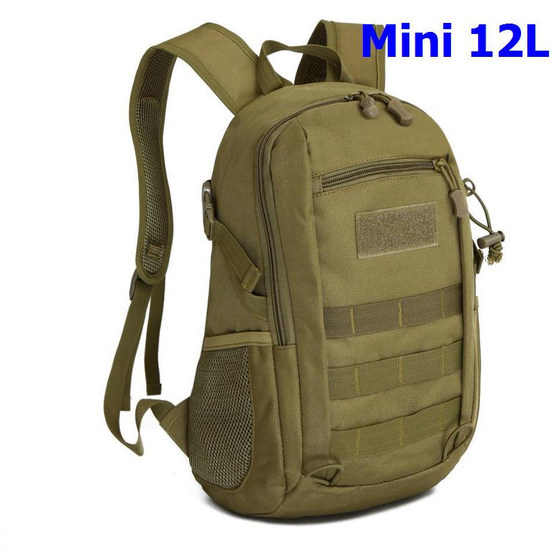 Compare Prices on Mini Nylon Backpack- Online Shopping/Buy Low ...