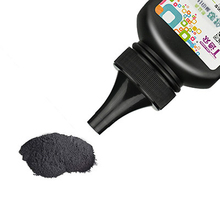 80g Toner Powder Refill for Ricoh SP100 SP110 SP111 SP200 SP210 SP212 SP310 1190 1200 3510 3500 3410 312