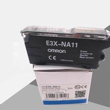 E3x na11 Силовые транзисторы npn Оптическое волокно оптический