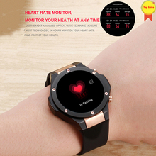 цена на Smart Watch Support SIM phone Call WiFi GPS Smartwatch Phone Men Women Heart Rate Monitor 3G smartwatch 5MP camera quad-core mtk