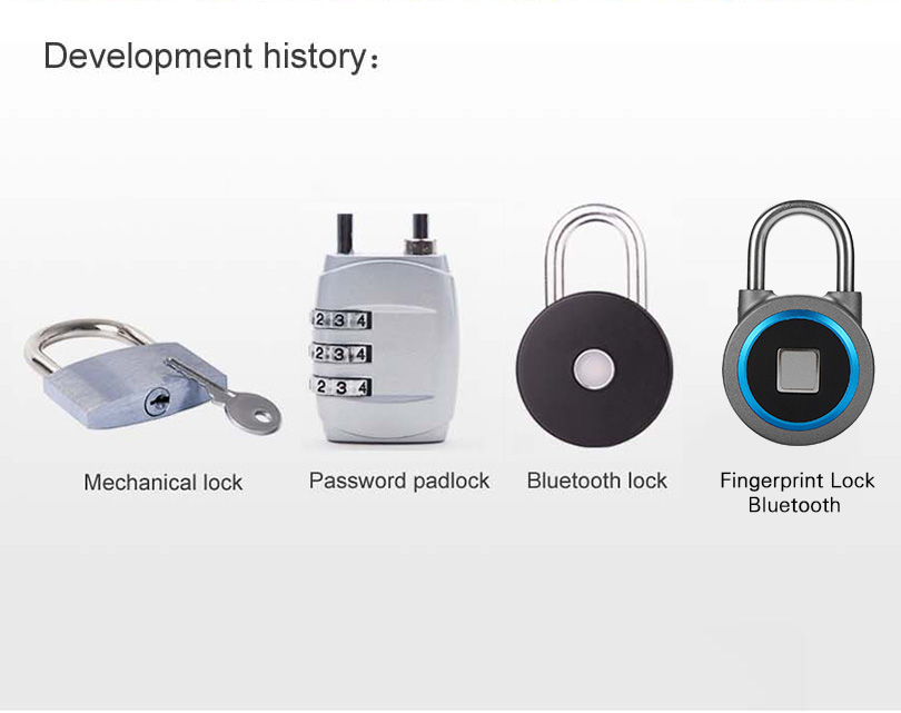 Bluetooth-Lock--(4)