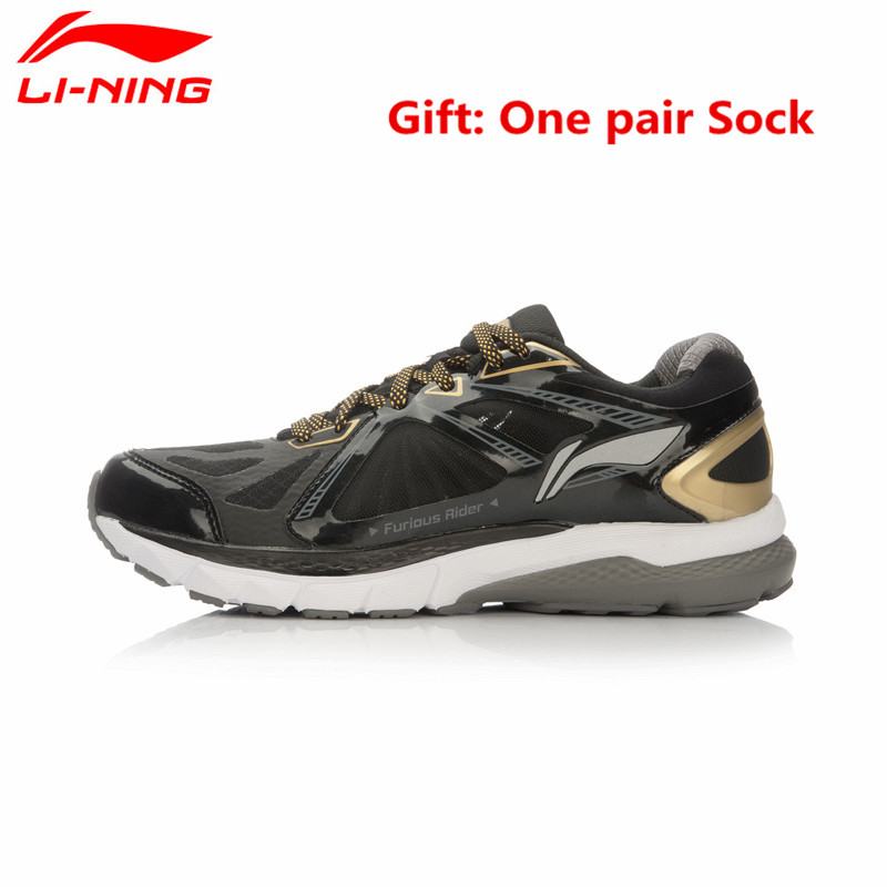 Li-Ning Men's Smart Summer Running Shoes Stability Male Sneakers Sport Mans Shoe zapatillas running hombre ARHL043 buty sportowe 2017brand sport mesh men running shoes athletic sneakers air breath increased within zapatillas deportivas trainers couple shoes