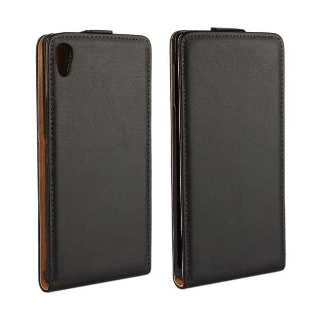 Funda de teléfono tipo clamshell para Sony Xperia Z4 E6553 funda de - Accesorios y repuestos para celulares - foto 5