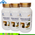 3 bottles/lot alleviate hangover Repair the damaged liver cell Pueraria Mirifica Capsules  free shipping