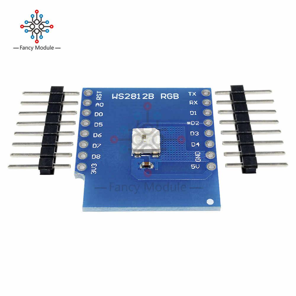 ATmega32U4 5 V 16 MHz Nano Pro Micro USB Controlador Módulo Board Para Arduino Com Bootloader Mega32U4 Mini Leonardo ATMEGA32U4-AU