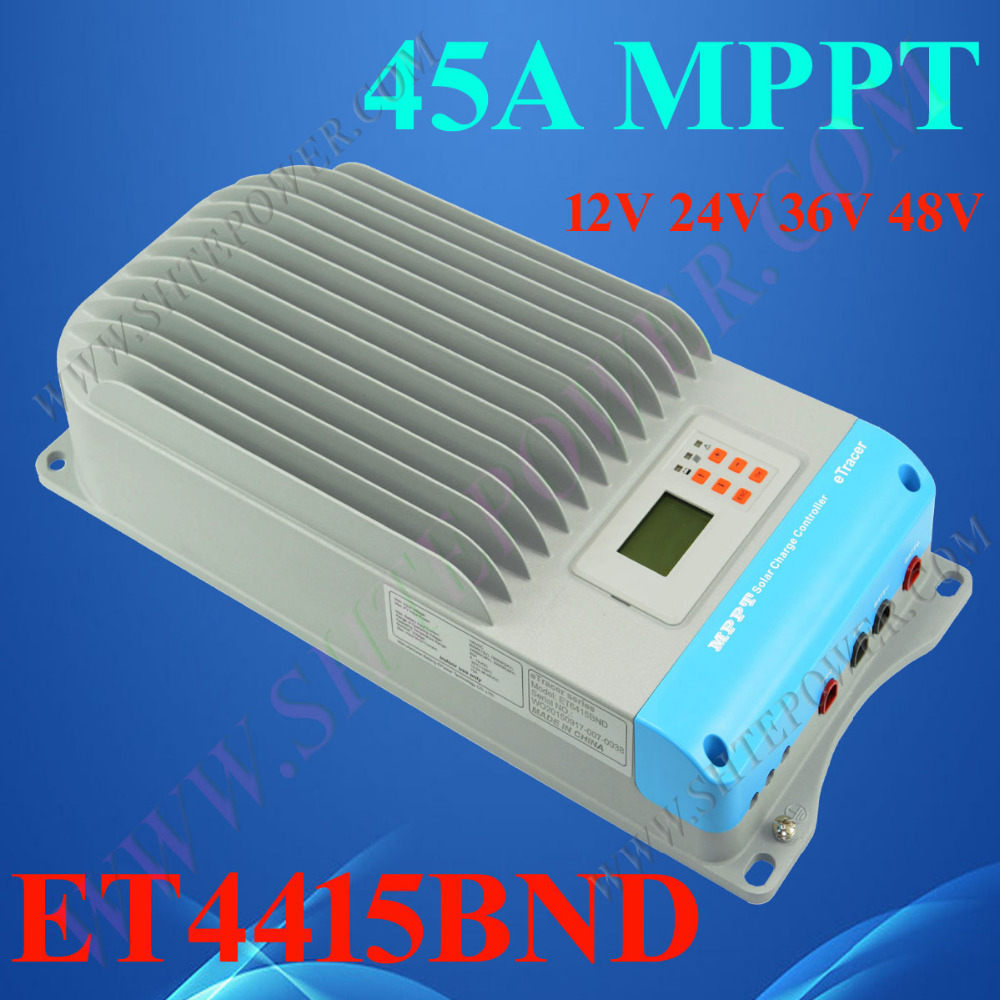 high speed and performance solar 48v 45a mppt charger controllerhigh speed and performance solar 48v 45a mppt charger controller
