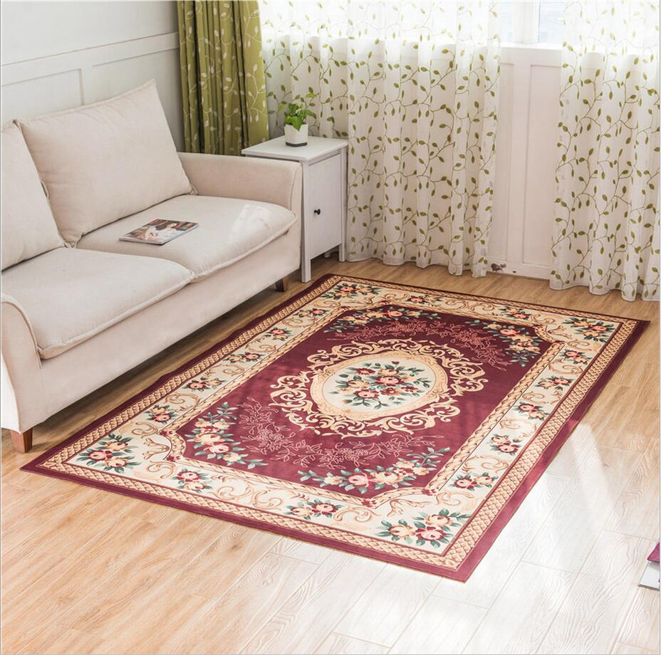 Large Rugs For Living Room Large Living Room Area Rugs Fascinating Stripped Pattern Rug For