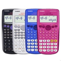 scientific calculator Student Science function calculator FX 82ES PLUS A|scientific calculator|function calculatorcalculator functions -