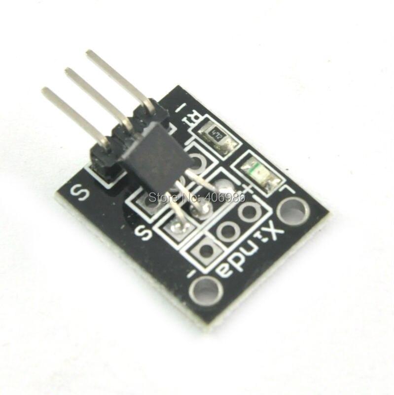 18b20 модуль температурного датчика для ардуино fz0516.1беплатная доставка