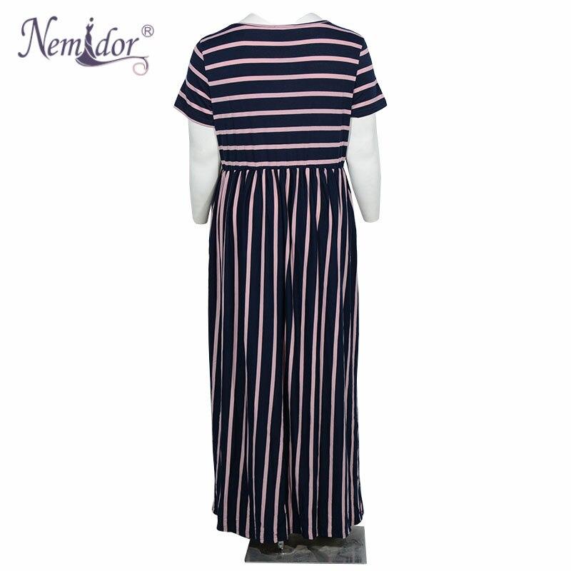 pink stripe (2)