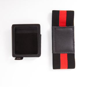 Image 2 - Original high quality Leather case for Hidizs AP80 Music Player