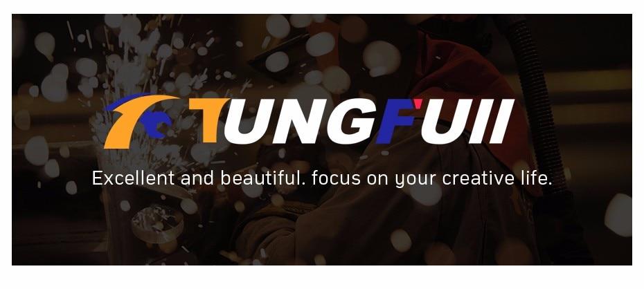 2019feedback-TUNGFULL_01