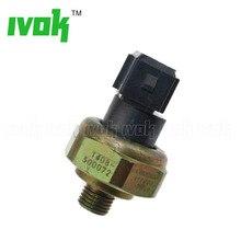 Original A/C Pressure Switch For Mercedes G500 S500 S600 SL500 SL600 ML500 E320 CLK430 300SE 400SE CLK500 1408300072