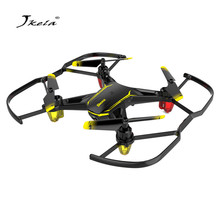 Quadcopter Mini Drones Talon Cessna Wide Angle Camera RC Helicopter Drone X Pro Foldable Remote Control Easy with HD