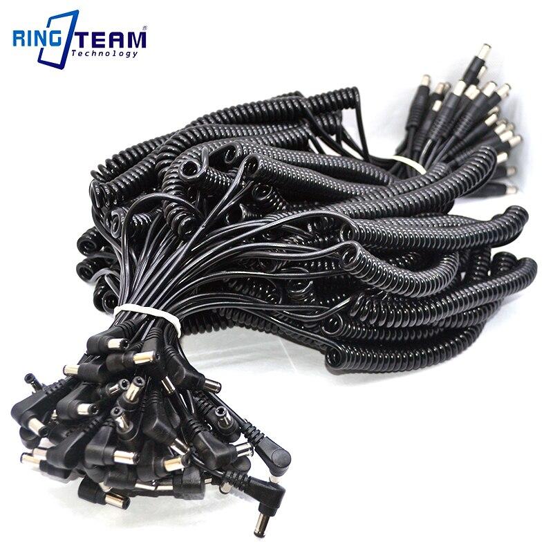 Купить выдвижной пружинный силовой кабель с v образным креплением для