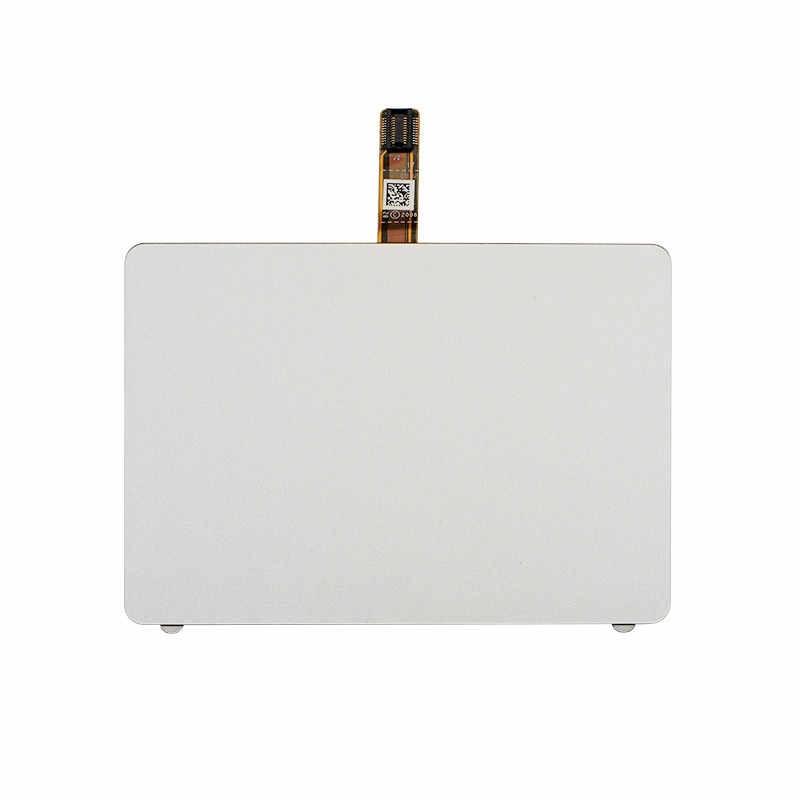 Netcosy A1278 2008 nouveau ruban Trackpad Touchpad tactile pièces de rechange pour Macbook A1278 2008 ordinateur portable