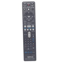 AKB70877932 Remote Control For LG DVD Home Audio