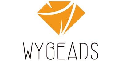 WYBEADS