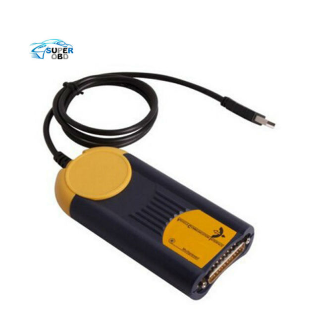 Best price Multi-Diag Access Pass-Thru OBD device MultiDiag J2534 top quality Multi Diag Multi-Diag access version 2011