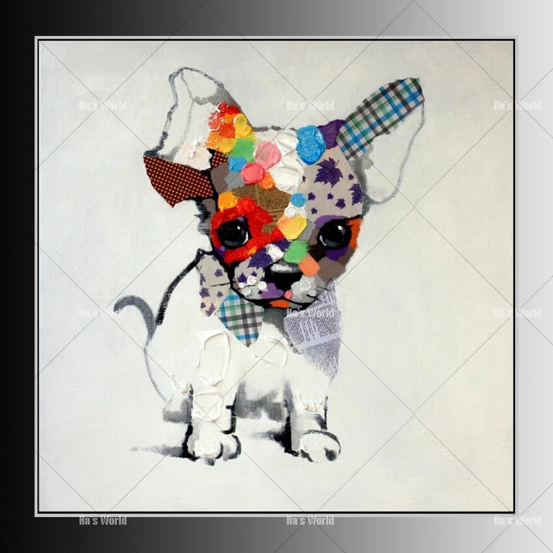 Online Get Cheap Pet Poster Aliexpress – Pet Poster