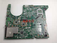 Laptop Motherboard/Mainboard for DELL 1735 1737 DA0GM5MB8E0 DP/N: 0M824G