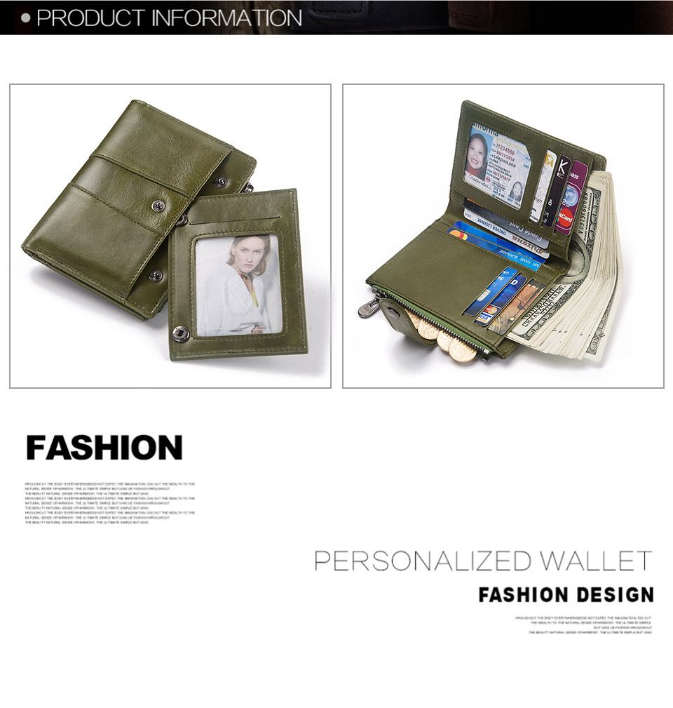 women-wallet-green_10