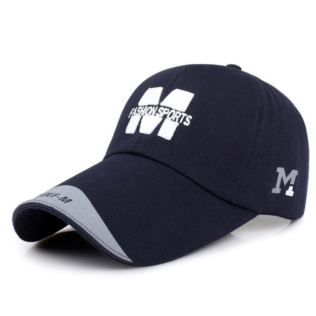 2016 moda de nova Gorras Snapback marca Sportcap WinterAutum Hip Hop chapéu boné de osso para homens e mulheres