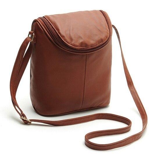Popular Cute Bag-Buy Cheap Cute Bag lots from China Cute Bag ...