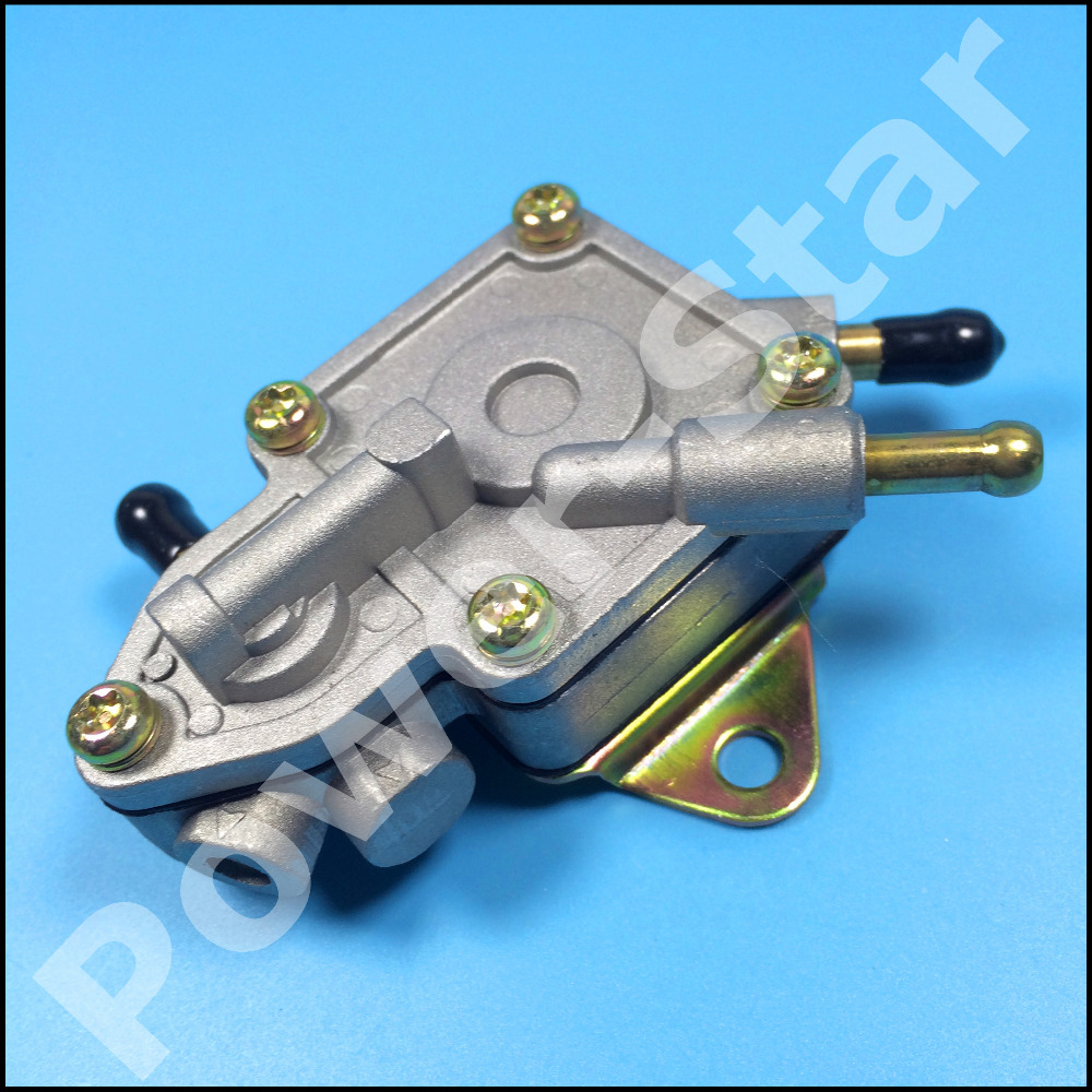 hight resolution of buyang 300cc d300 atv quad fuel pump switch assy 2 9 01 0200 in pumps from automobiles motorcycles on aliexpress com alibaba group