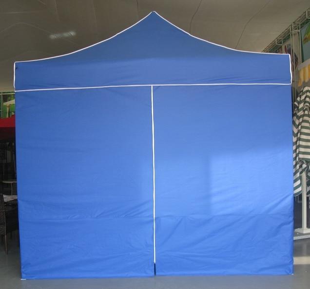 3x3m pop up tent-3