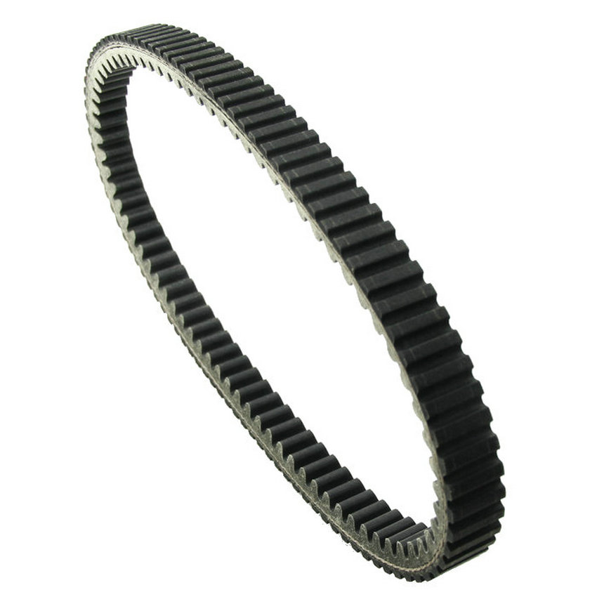 DRIVE BELT TRANSFER BELT CLUTCH BELT FOR <font><b>SYM</b></font> JOYMAX <font><b>300i</b></font> 2012 the above <font><b>SYM</b></font> GTS <font><b>300i</b></font> 2012 the above <font><b>SYM</b></font> JOYMAX 300 image
