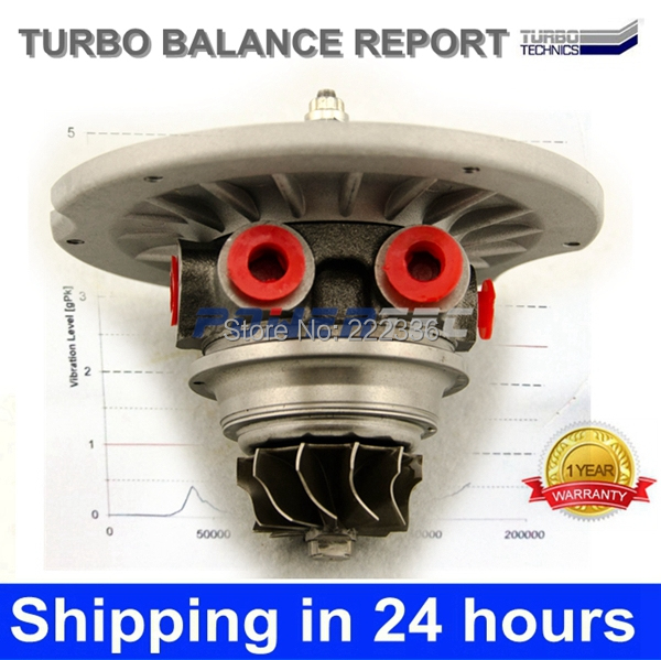 Turbolader RHF4V VJ32 turbo RF5C.13.700 turbocharger  turbo cartridge chra for Mazda 6 CiTD turbo cartridge chra k0422 881 k0422 881 53047109901 l3m713700e turbo for mazda 3 6 for mazda cx 7 2005 mzr 2 3l disi eu 260hp