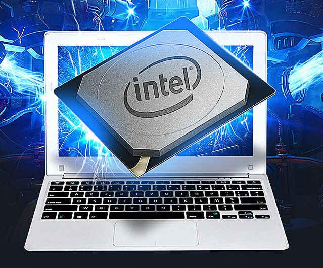 Ультрабук с активированной windows 10 мини ноутбук 11 6 дюйма полностью металлический 4