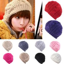 8f6be0c22 Popular Korean Winter Hats-Buy Cheap Korean Winter Hats lots from ...