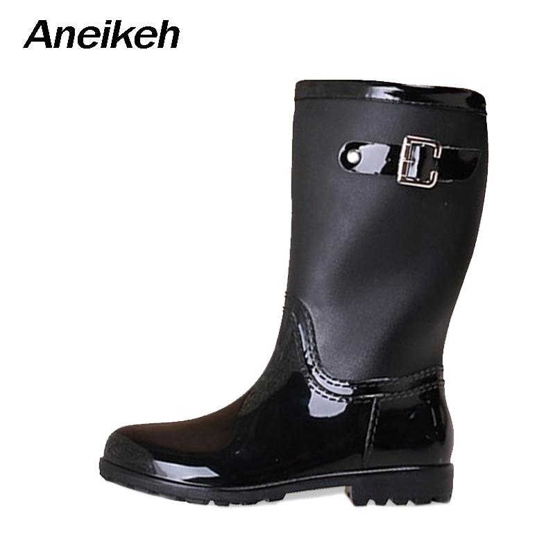 Good Rain Boots Reviews - Online Shopping Good Rain Boots Reviews ...