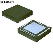 AR8032-BL1A AR8032 QFN32 AR8032BL1A