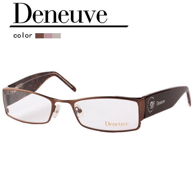 2016 fashion design  lady style optical prescription eyeglasses frames for women,free shipping for CPAP DN4431