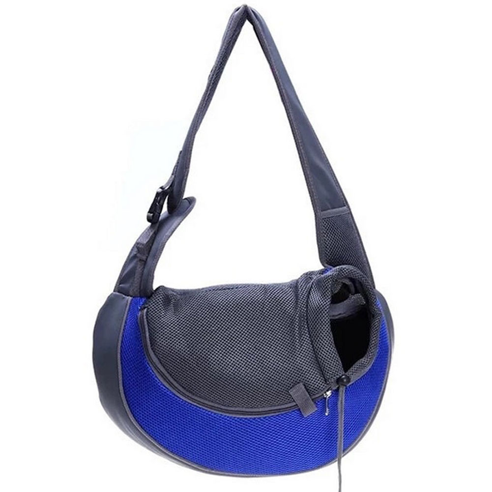 Compare Prices on Mesh Sling Bag- Online Shopping/Buy Low Price ...
