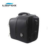 SLR Waterproof Camera Bag For Nikon D90 D80 D70 D70S D60 D50 D40 D7100 D7000 D800