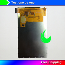 Original Quality For Samsung Galaxy J1 Mini J105 SM-J105F J105B Prime J106 LCD Display Screen Replacement For SAMSUNG J105 LCD samsung galaxy j1 mini 2016 j105 black sm j105hzkdser