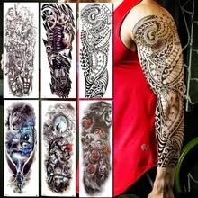 Wyprzedaż Tattoos Maories Kupuj W Niskich Cenach Tattoos