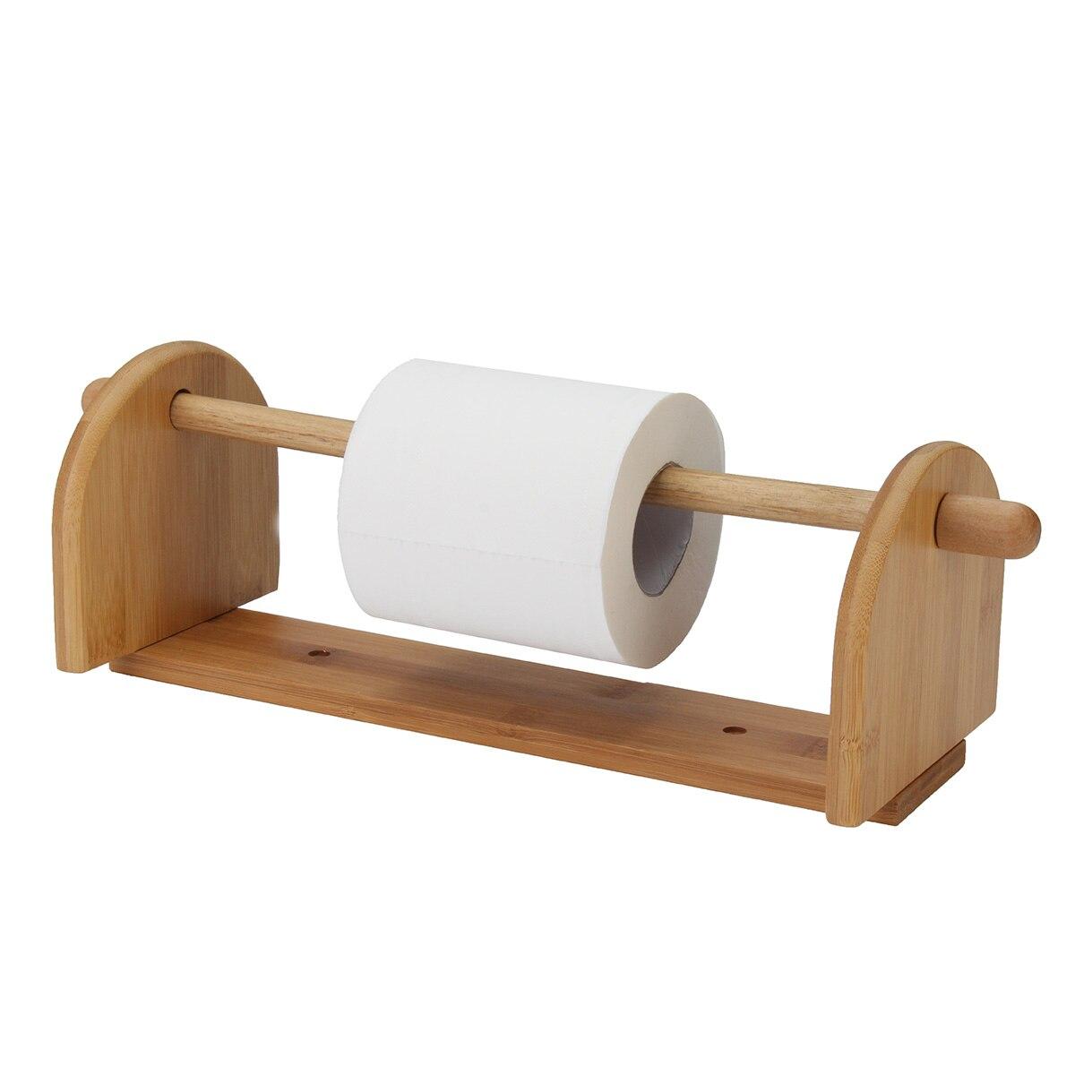 Kitchen Towel Holder Popular Kitchen Towel Roll Holder Buy Cheap Kitchen Towel Roll